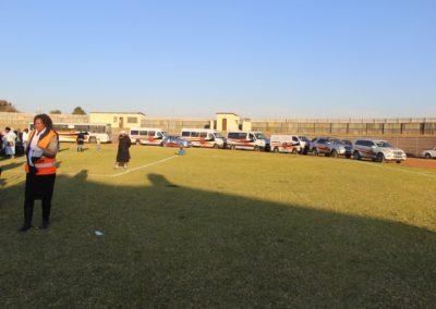 Durban Miracle Service (32)