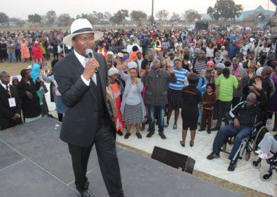 Durban Miracle Service (34)