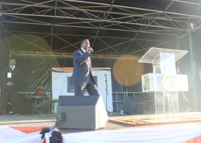 Durban Miracle Service (36)