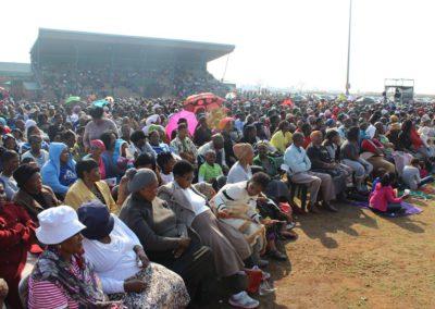 Durban Miracle Service (39)