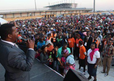 Durban Miracle Service (41)