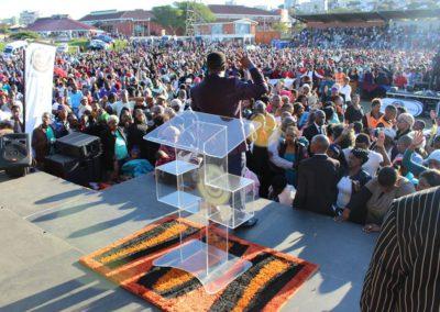 Durban Miracle Service (44)