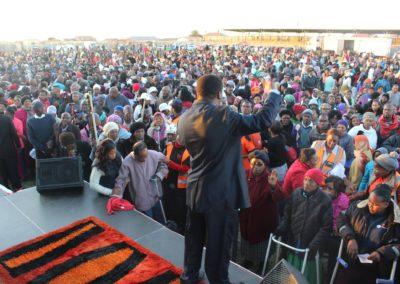Durban Miracle Service (46)
