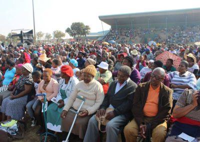 Durban Miracle Service (49)
