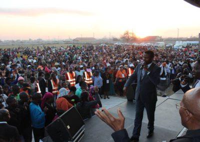 Durban Miracle Service (51)