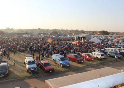 Durban Miracle Service (52)
