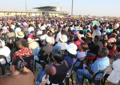 Durban Miracle Service (53)
