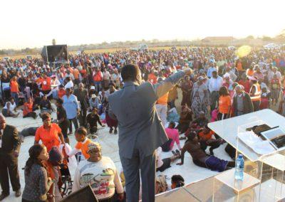 Durban Miracle Service (54)
