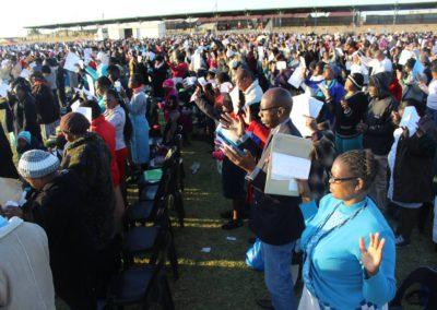 Durban Miracle Service (56)