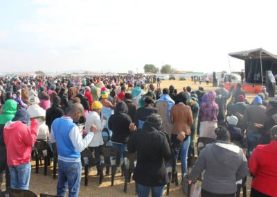 Durban Miracle Service (57)