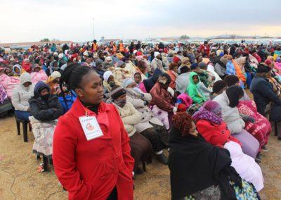 Durban Miracle Service (58)