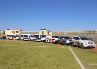 Durban Miracle Service (62)