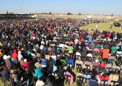 Durban Miracle Service (63)
