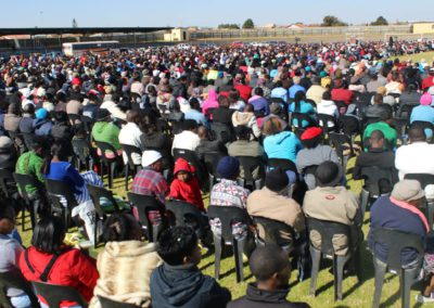 Durban Miracle Service (64)