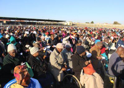 Durban Miracle Service (65)