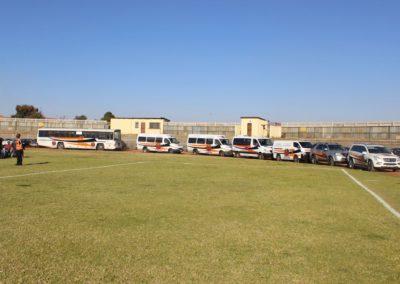 Durban Miracle Service (66)