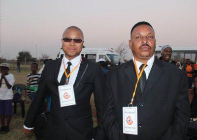 Durban Miracle Service (68)