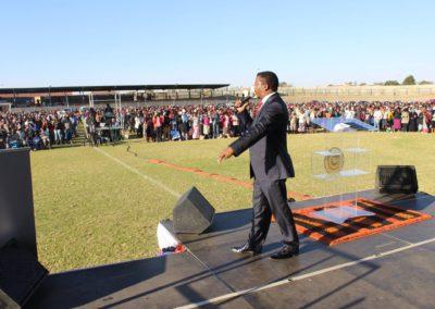 Durban Miracle Service (69)