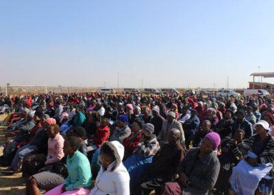 Durban Miracle Service (70)