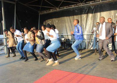 Durban Miracle Service (71)