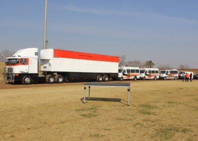 Durban Miracle Service (74)