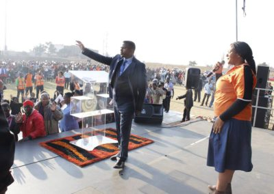 Durban Miracle Service (75)