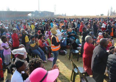 Durban Miracle Service (77)