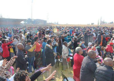 Durban Miracle Service (79)