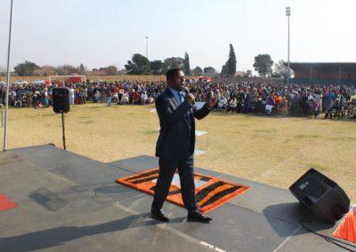 Durban Miracle Service (82)