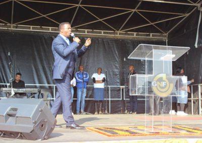 Durban Miracle Service (85)
