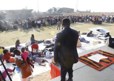 Durban Miracle Service (86)