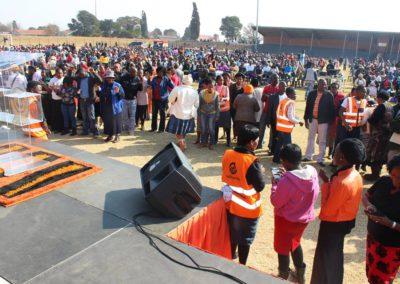 Durban Miracle Service (87)