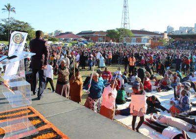 Durban Miracle Service (88)