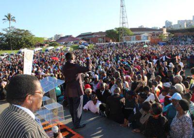 Durban Miracle Service (99)