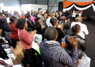 GNF Mbombela (4)