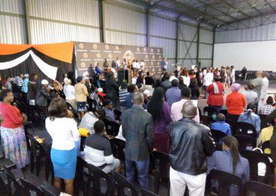 GNF Mbombela (6)