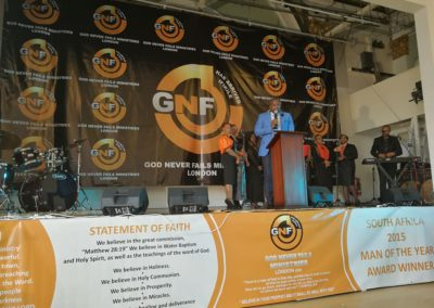 GNF Ministries London UK (13)