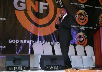 GNF Ministries London UK (3)