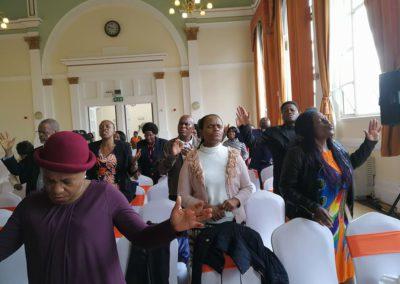 GNF Ministries London UK (4)