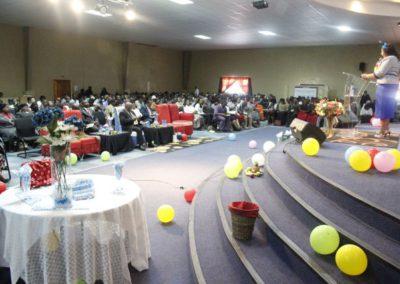 GNF Secunda City Church (19)