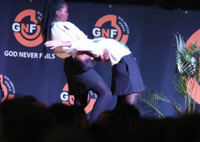 GNF Springfield Durban (37)