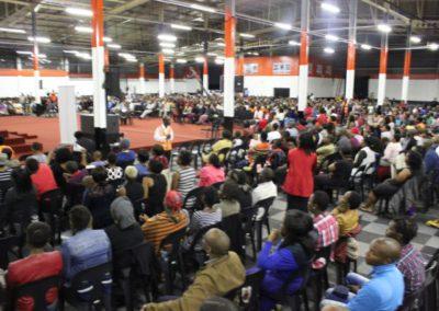 GNF Witbank Auditorium (26)