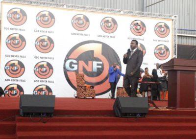 GNF Witbank Auditorium (3)