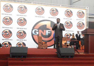 GNF Witbank Auditorium (4)