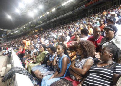Kings Park Stadium (13)
