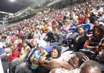 Kings Park Stadium (15)