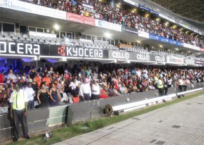 Kings Park Stadium (22)