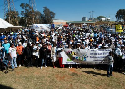 March For Jesus (1)