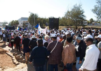 March For Jesus (2)