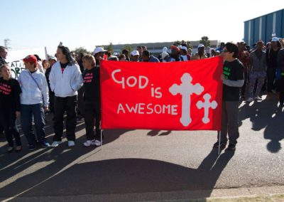 March For Jesus (7)